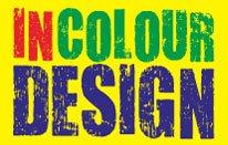 Incolour Design